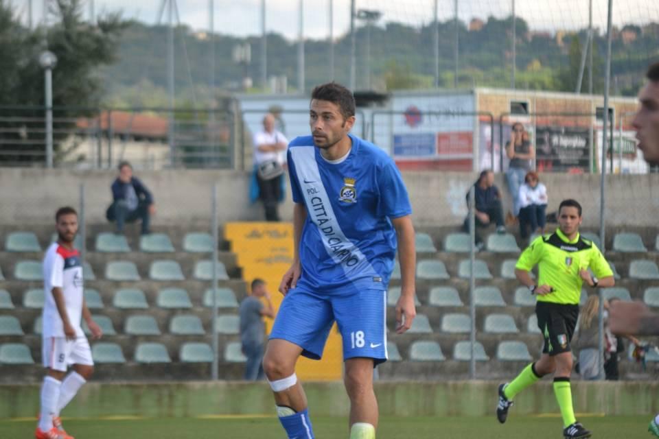macciocca_citta_di_ciampino_calcio
