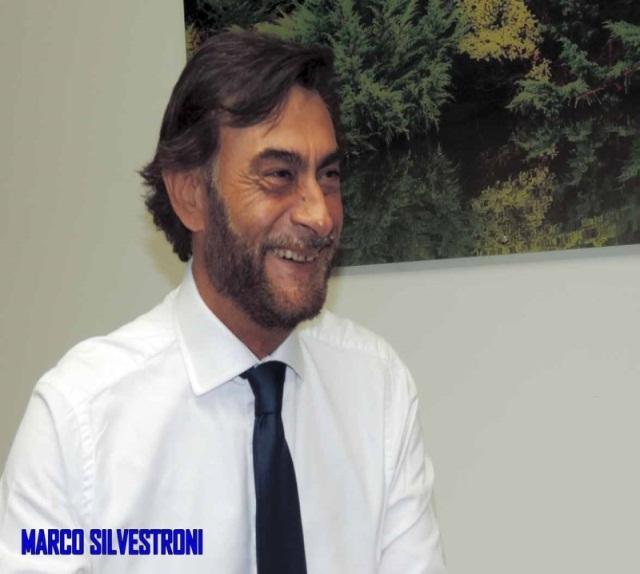 marco_silvestroni_fdi_citta_metropolitana