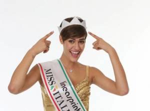 miss_italia_2015