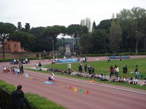 terme_di_caracallaroma_stadio_nando_martellini