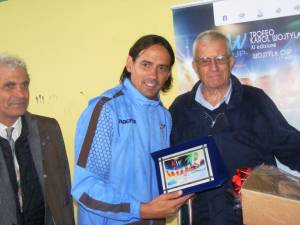 lariano_torneo_wojtila_simone_inzaghi