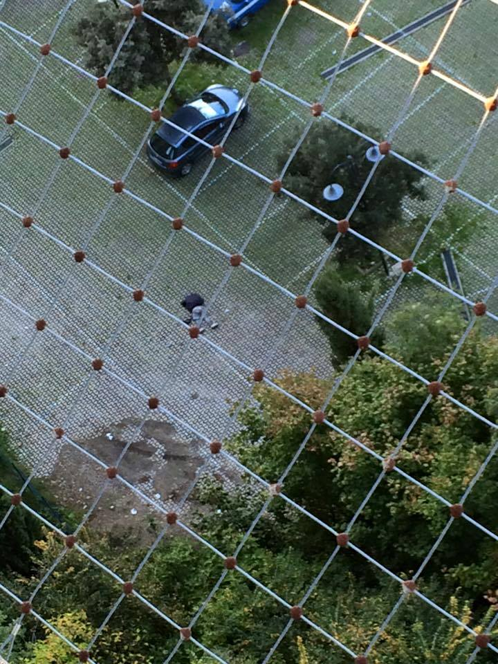 suicida_ponte_ariccia_2_novembre_2015