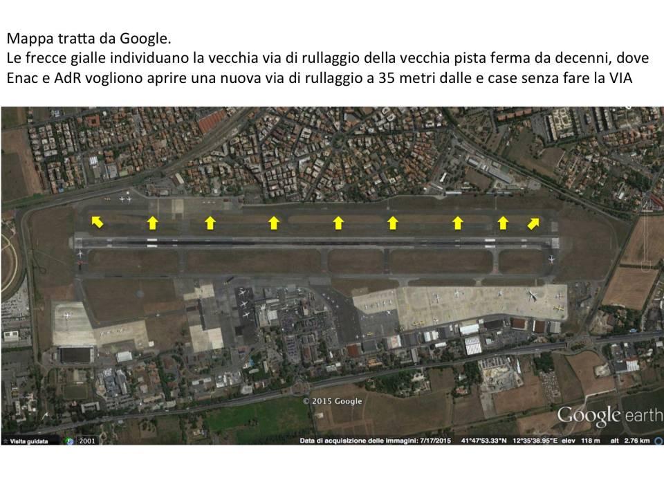 dettaglio_mappa_google_aeroporto_ciampino