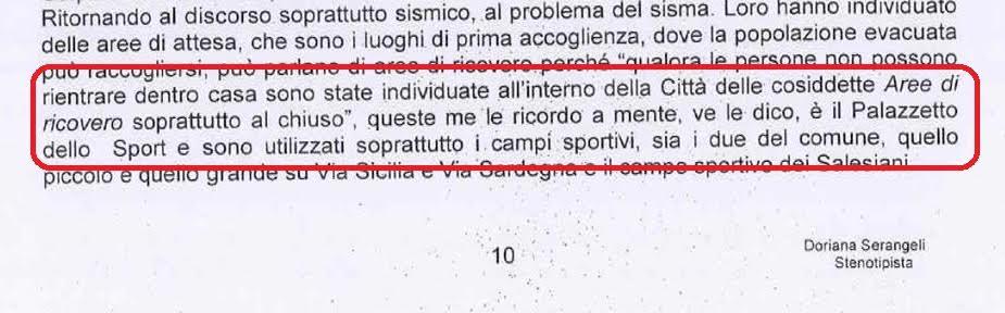 m5s_genzano_caso_palacesaroni