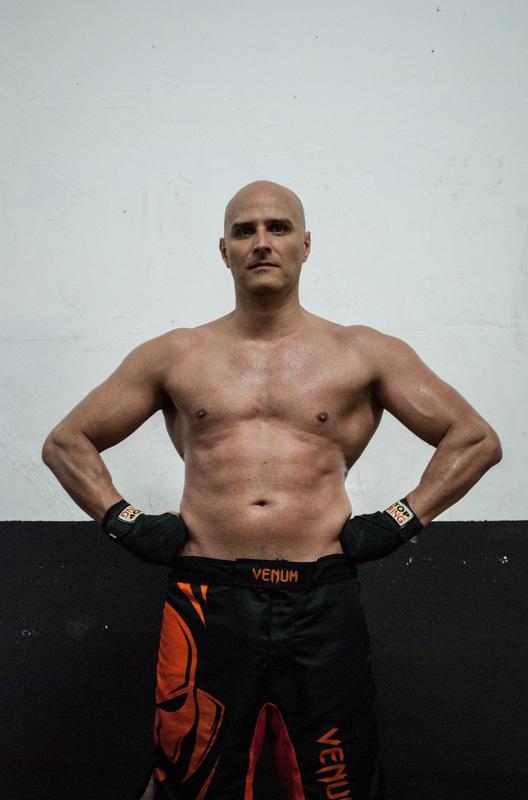 fabio_pucci_kickboxing_albalonga
