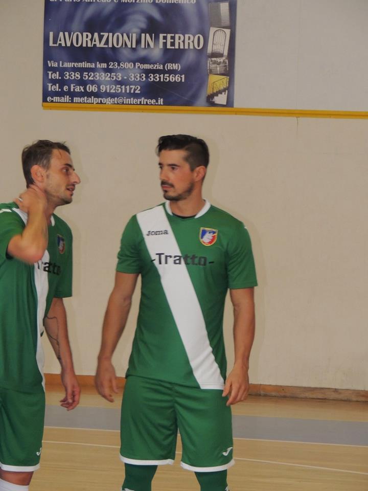 bacaro_lorenzoni_mirafin_calcio_a_5_pomezia