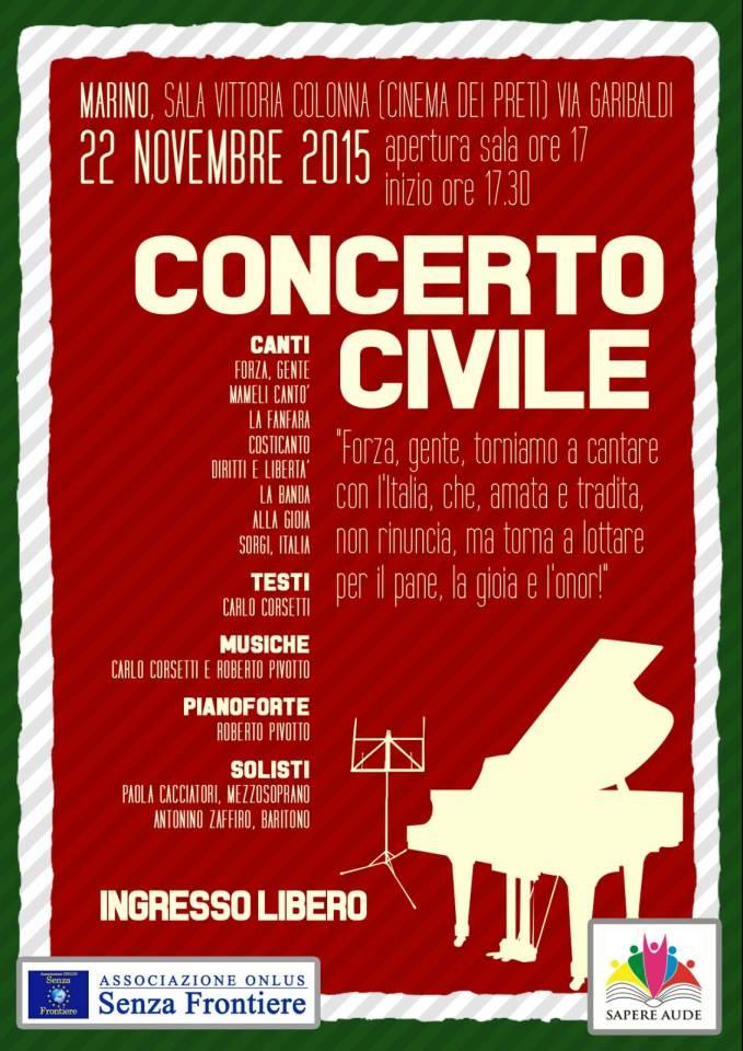 concerto_civile