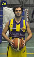 daniele_filippucci_virtus_velletri_basket
