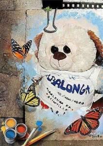 mascotte_albalonga
