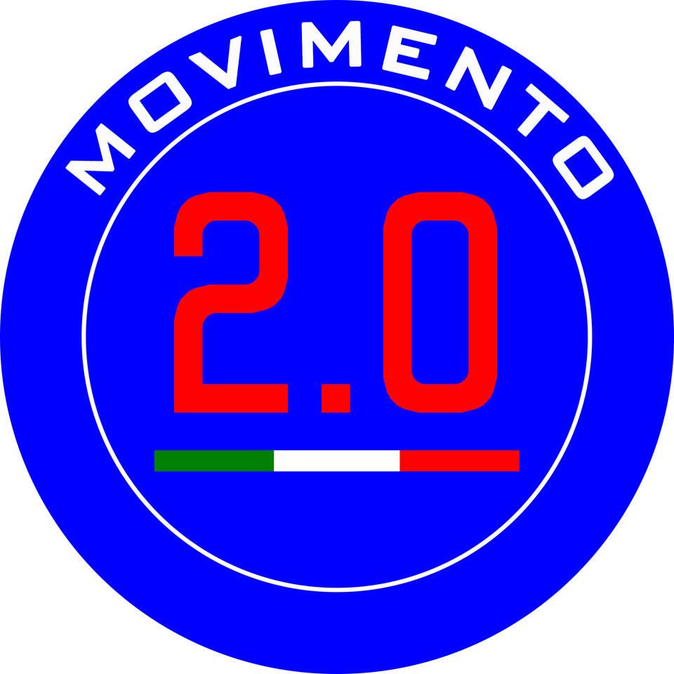 movimento_2.0