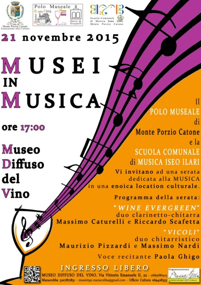 musei_in_musica_2015_monteporzio
