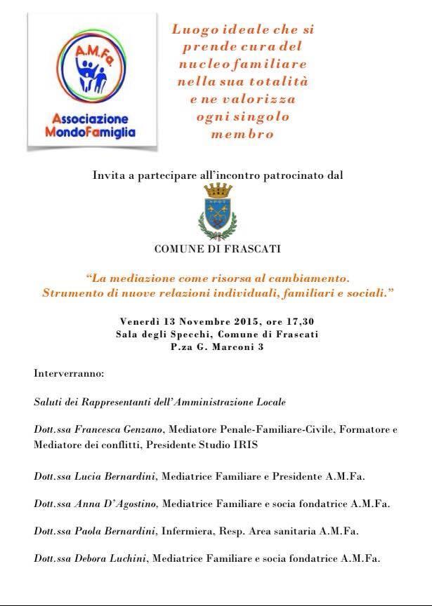 locandina_inaugurazione_a.m.fa_13_novembre_2015