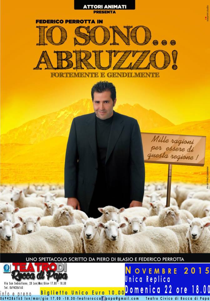 locandina_io_sono_abruzzo