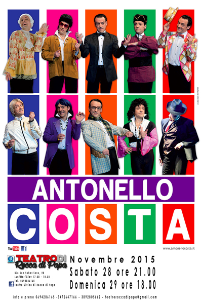 antonello_costa