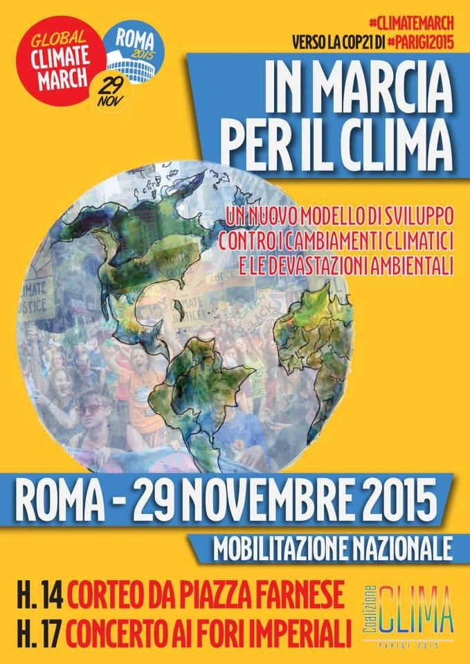 locandina_in_marcia_per_il_clima
