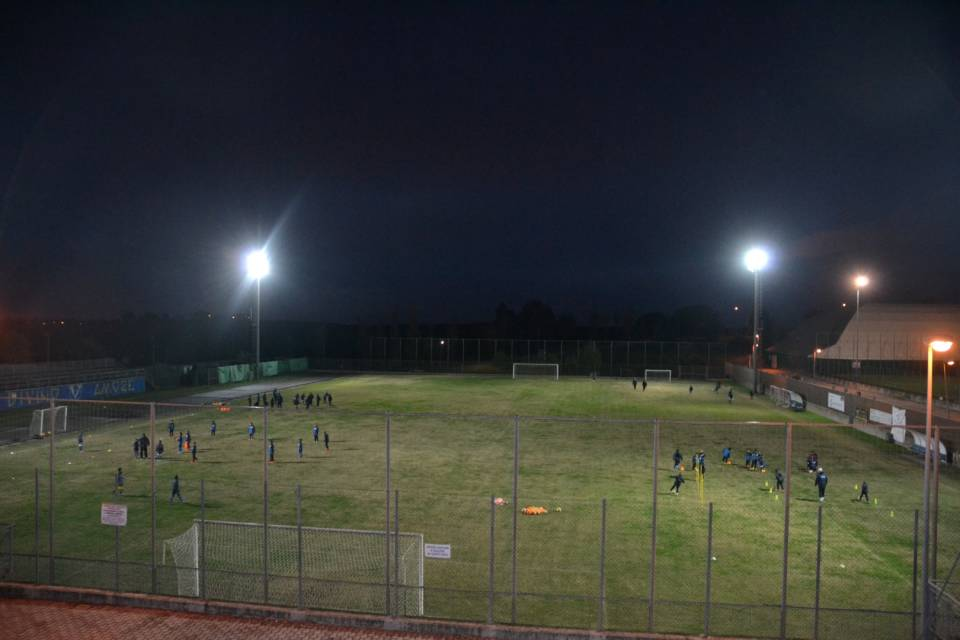 campo_millevoi