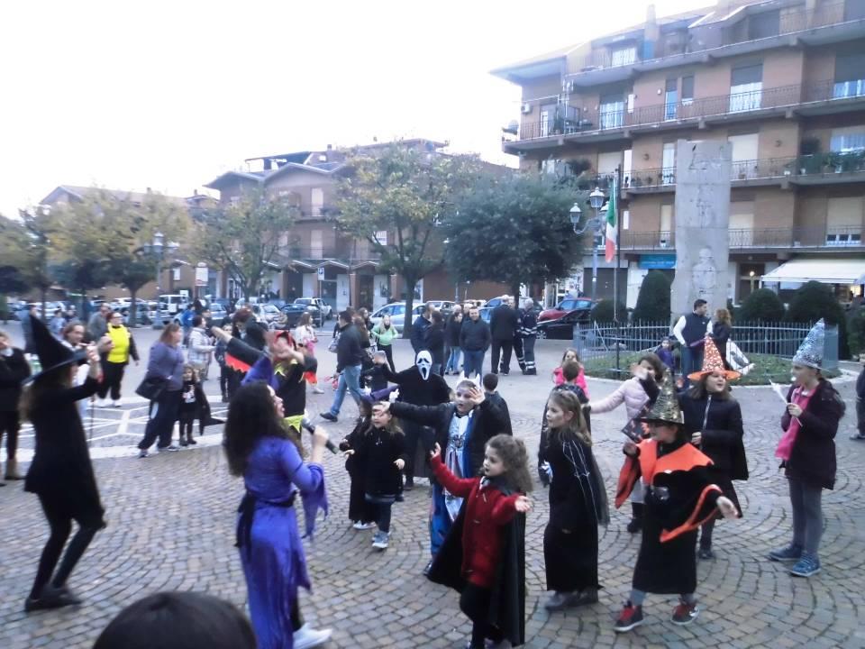 halloween_piazza_santa_eurosia_lariano