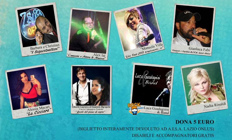 ciampino_serata_per_aisa_lazio_onlus