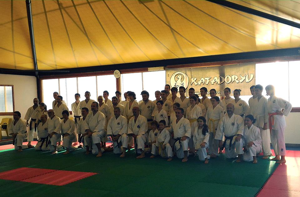 karate_3t_frascati_sporting_village