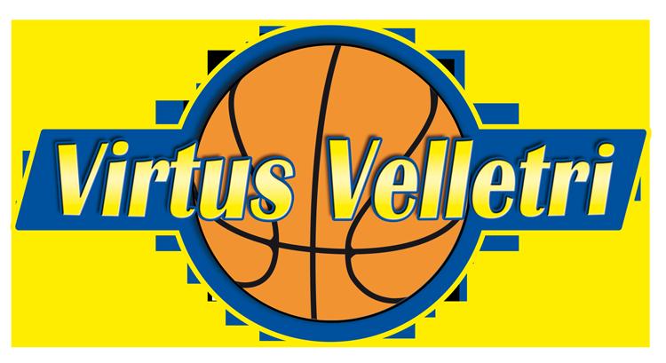 logo-virtus-nuovo-sfondo-trasparente