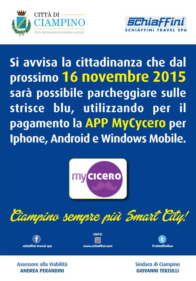 app_parcheggi_allert_system_ciampino