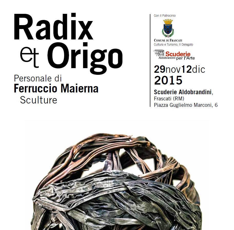 radix_et_origo
