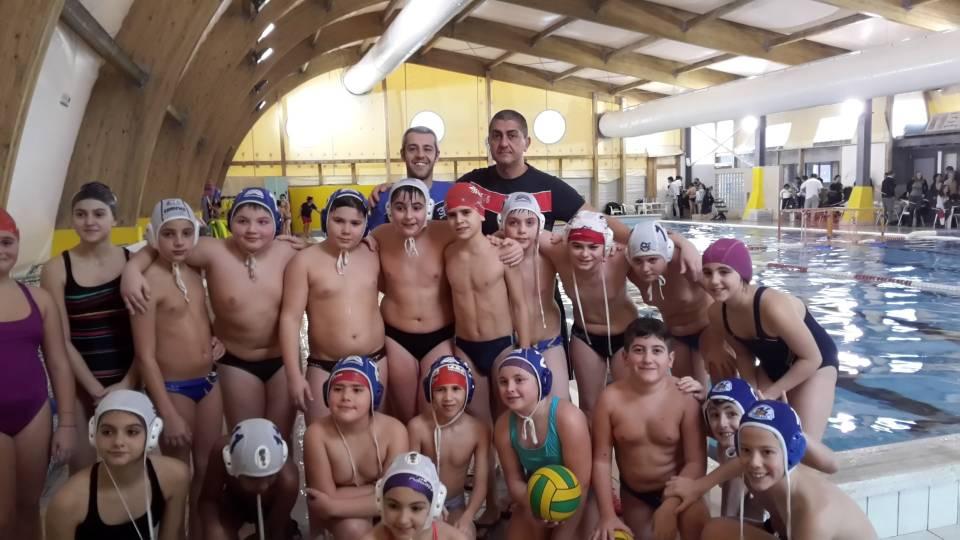 scuola_pallanuoto_3t_sporting_village_frascati