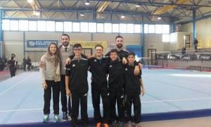 team_res_novae_velletri