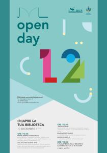 opendaybibliotecaroccapriora