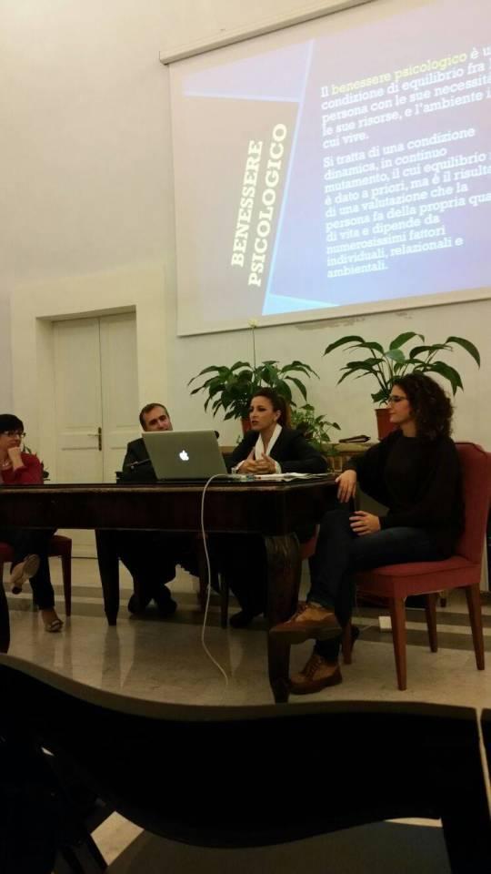 presentazione_lupi_for_november