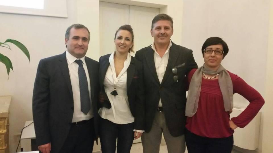 bonaventura, piccirilli,_ falocco_schinzari