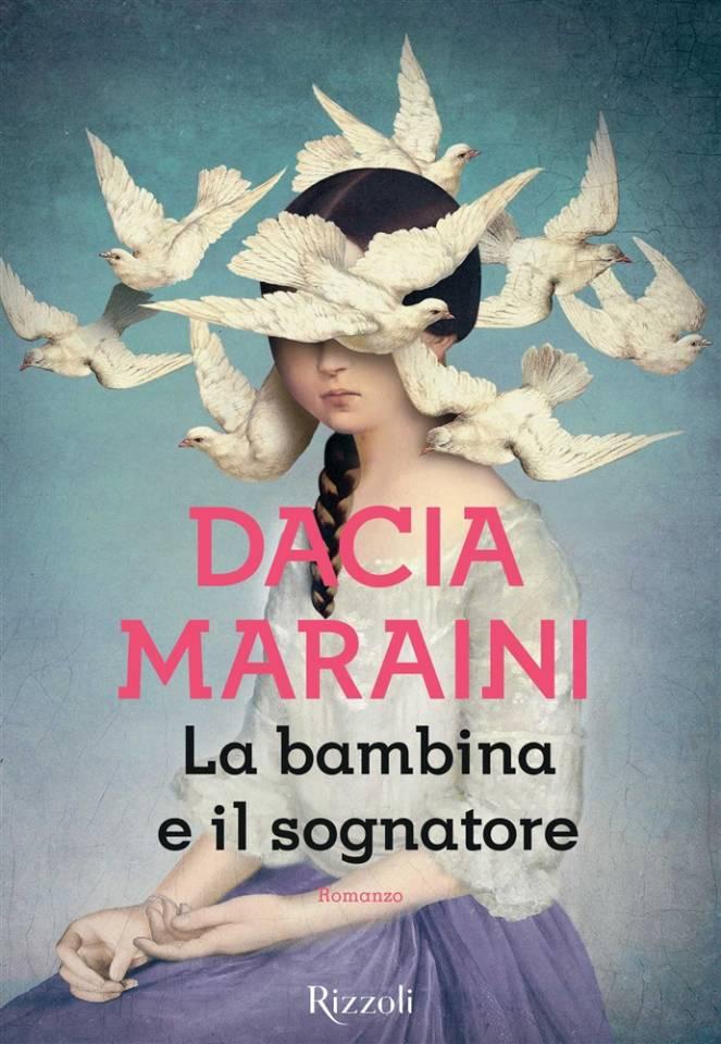 maraini_la_bambina_e_il_sognatore