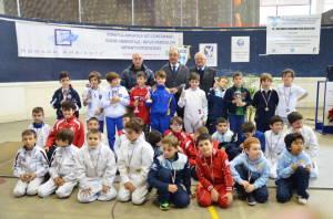 TrofeoTravint13122015