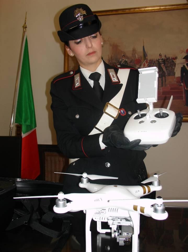 colosseo_carabinieri_riprese_con_drone