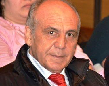 """Addessi (Ncd-Udc), """"bilancio a rischio a Ciampino"""""""