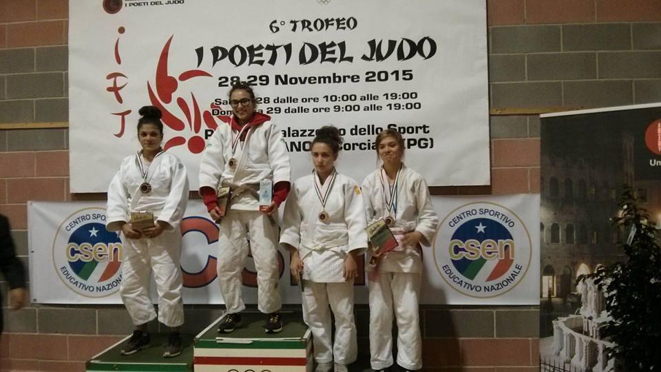 farin_zibellini_judo_frascati