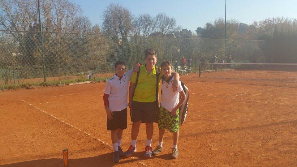 ragazzi_u12_settore_tennis_tc_new_country_club