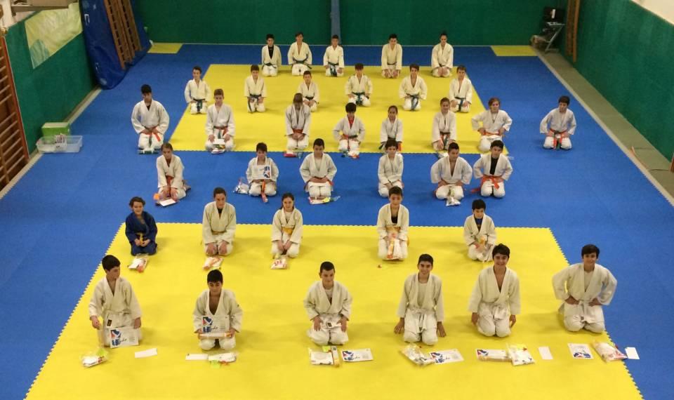 asd_judo_frascati_gruppo_preagonisti_al_cambio_cintura