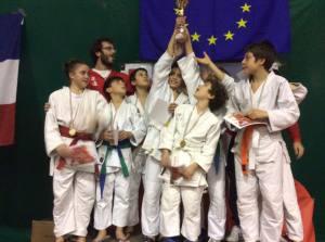 judo_frascati_pomezia