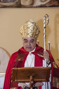monsignor_marcello_semeraro