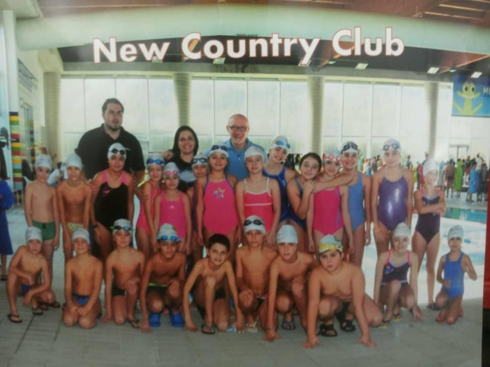 new_country_scuola_nuoto
