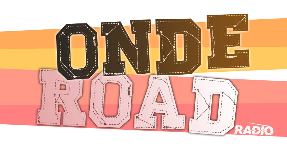 onde_road_radio