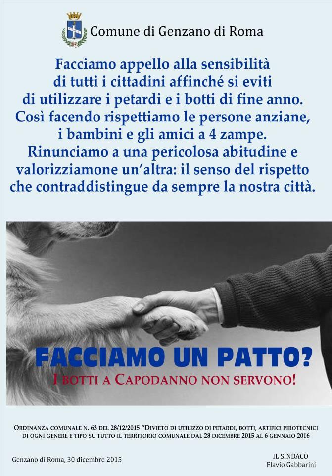 ordinanza_botti_capodanno_genzano
