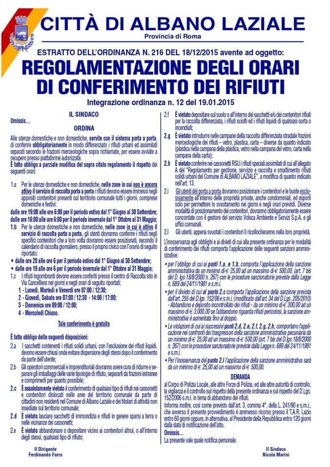 ordinanza_rifiuti_albano