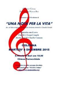 colonna_una_nota_per_la_vita