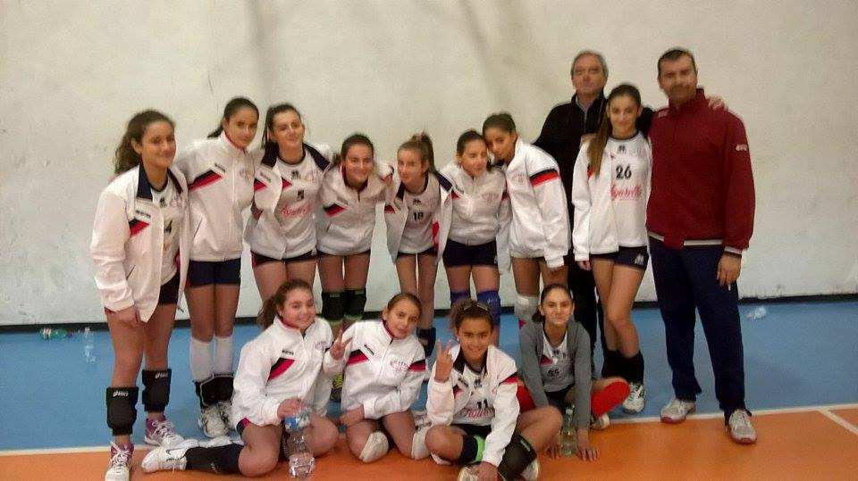under14sannilovolley