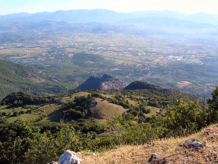 valle_del_sacco