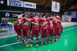 under21carlisportcogianco