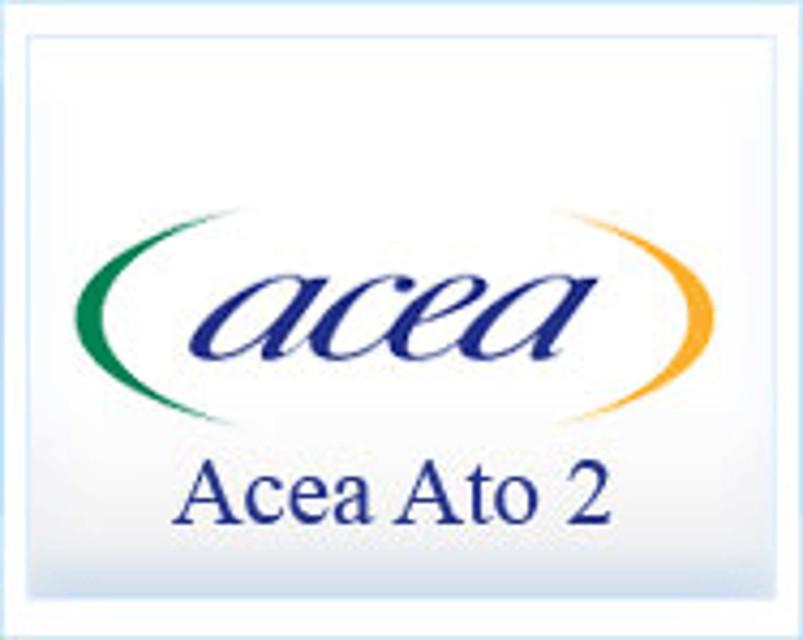 ato2_logo-2