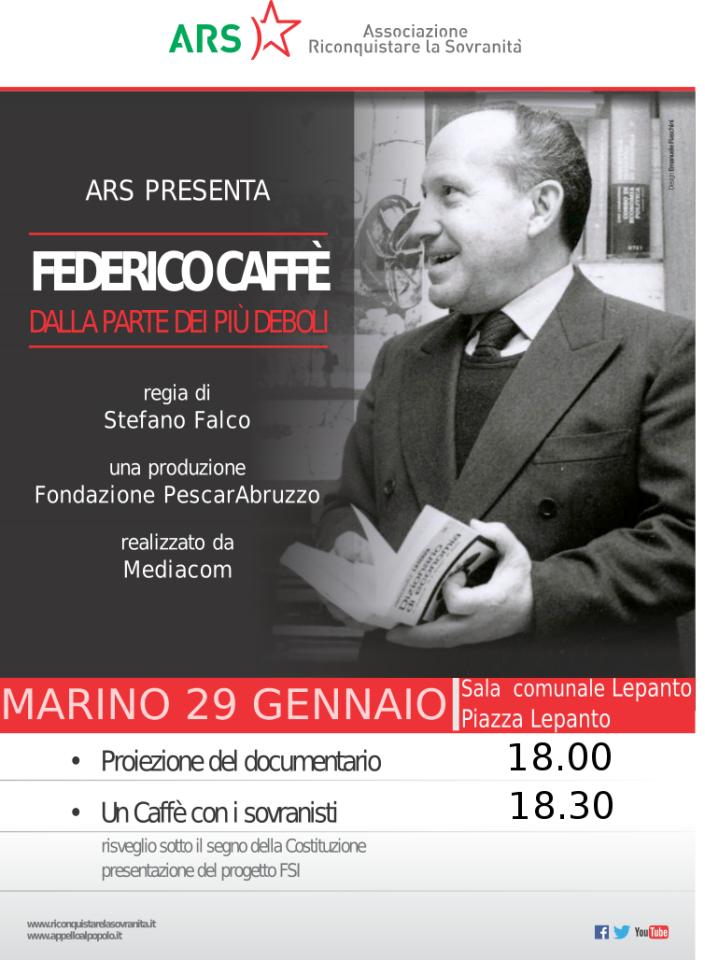locandinamarinocaffe